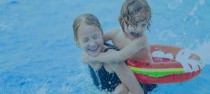 Pool Maintenance Company Bonita Springs