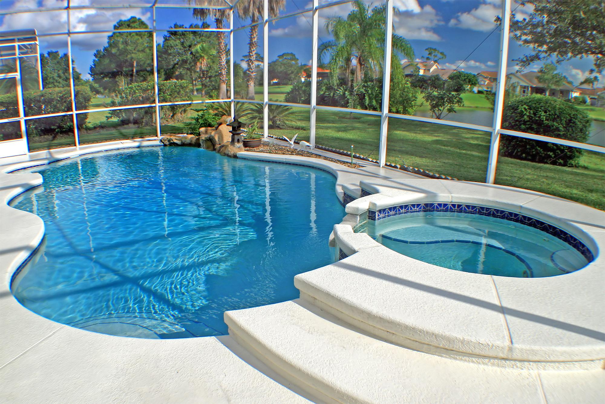 51ba0671c800 Swimming Pool Maintenance Tips For Bonita Springs Residents