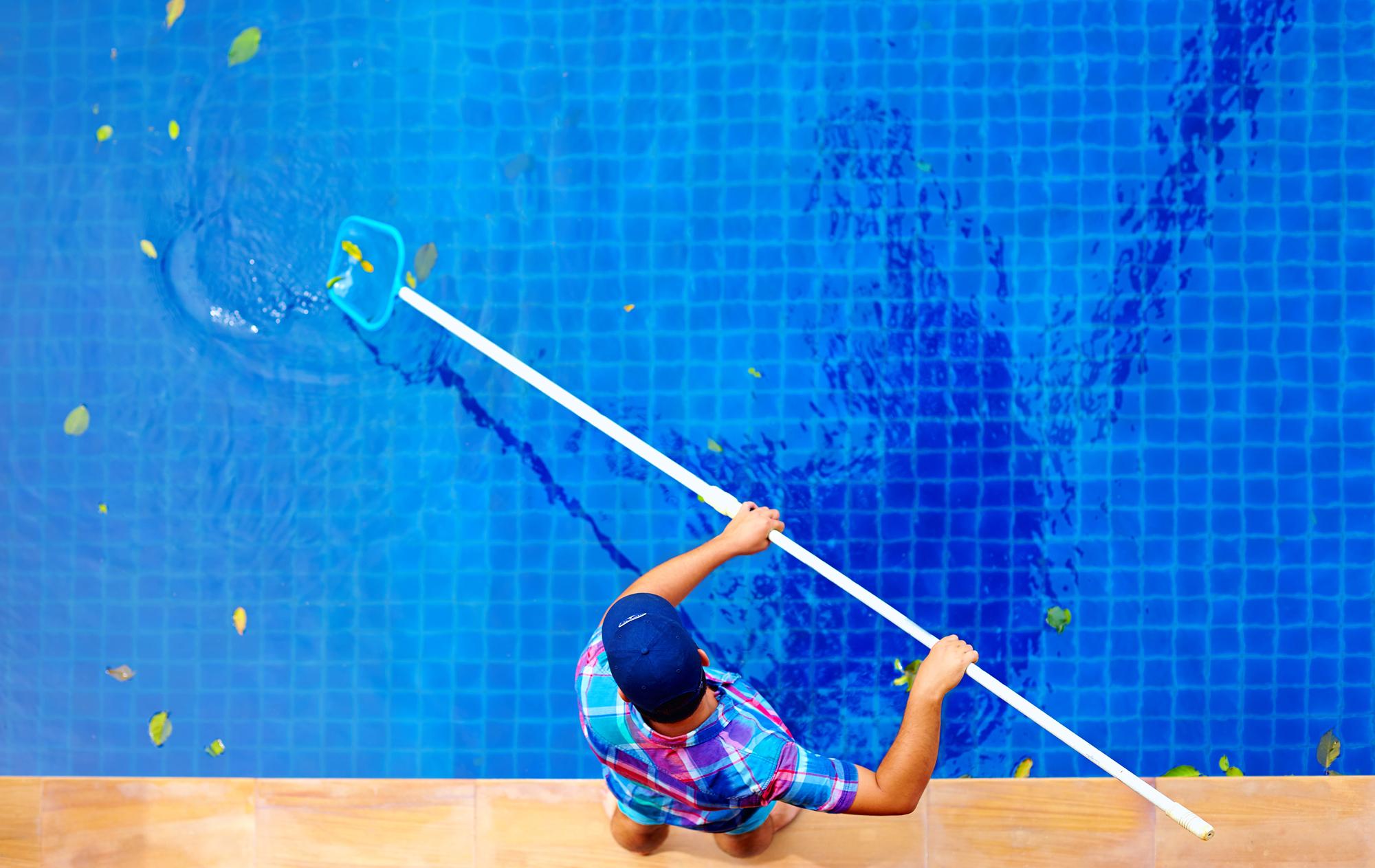 Hot Tub Cleaning Service Bonita Springs