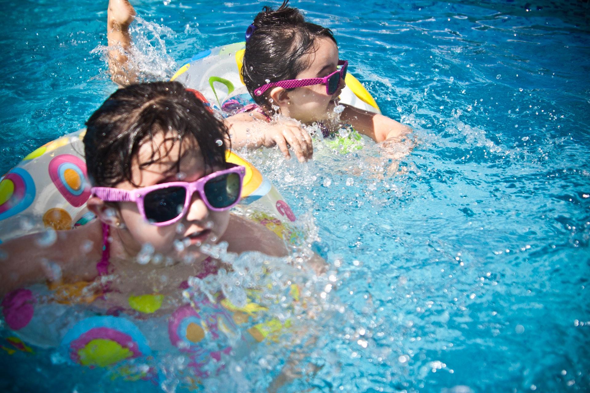 Pool Service Bonita Springs