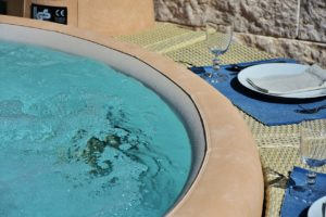 Hot Tub Cleaning, Bonita Springs, FL | Hot Tub Cleaning Services |